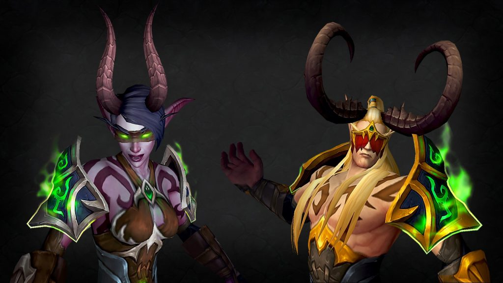 5 Things You Need To Know About History of World of Warcraft